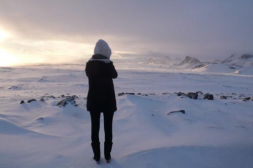 iceland - 15