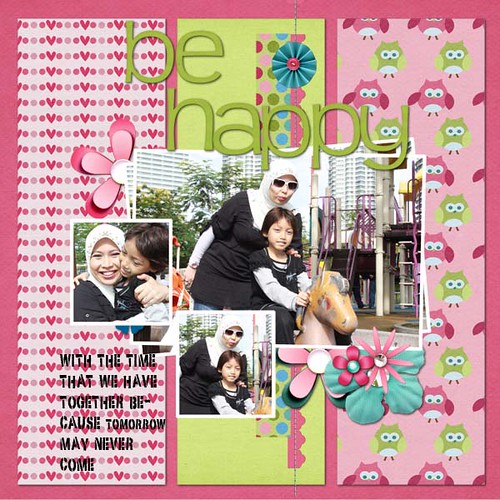 behappy-web