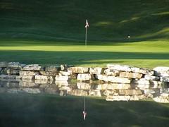 Thousand Hills Golf Course Branson MO Par 3 #7 (Thousand Hills Branson Resort) Tags: golf 7 seven greens golfcourse branson par bransonmissouri bransonmo thousandhills hole7 bransongolf bransongolfcourse thousandhillsgolf thousandhillsgolfcourse