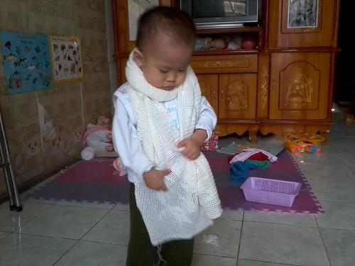 đan đồ cho Baby (huongman) - Page 8 5392007751_34b54bb4f9