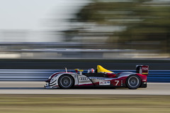 Sebring 2011 - Winter Testing - Audi Sport Team Joest Audi R15++ TDI (Old Boone) Tags: sports tdi nikon diesel florida action racing turbo prototype practice autoracing sebring audi motorsports lemans sportscar tk v6 lmp1 dx lightroom alms capello imsa americanlemansseries 2011 patrn allanmcnish tomkristensen r15 audisport plusplus turbodiesel mcnish wintertest kristensen dindocapello jamesboone ilmc sebringinternationalraceway rinaldocapello joestracing privatetest d7000 freshfromflorida teamjoest tequilapatrn audir15 audir15tdi nikond7000 internationalmotorsportsassociation audiofnorthamerica oldboone intercontinentallemanscup nikkor70200mmf28afsvrii internationallemanscup audir15plusplus