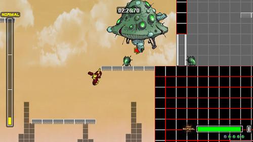 Explodemon!-2011-01-21-12-44-33-43