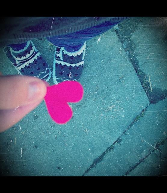 2 - say u love me