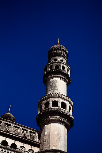 Hyderabad 2010 114