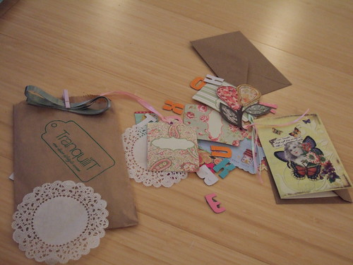 Art Journal Workshop 004