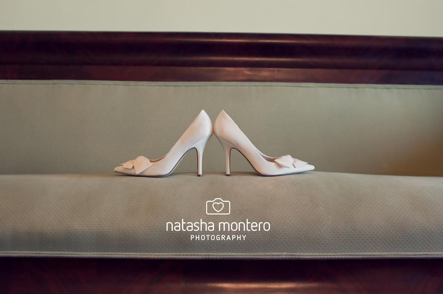 natasha_montero-600