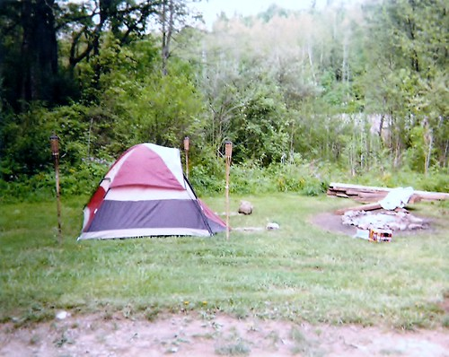 camping vacation outdoors tents honeymoon may campfires campsite