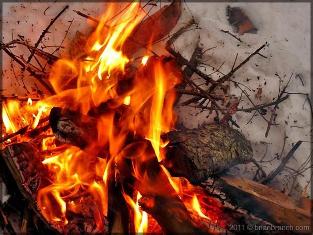 P1130907_fire