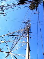 TejidoElectrostático