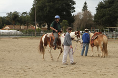 Horses for Heroes_8900 (Nathan.Flickr) Tags: california ranch ca new friends usa building training fun countryside amazing support war adult boots awesome volunteers families relaxing smiles couples arena growth riding staff help instructors drug friendly learning lives gilroy programs wilderness avenue collaborative administration palo alto organization dependency partnership boarding rollinghills saddles equine veterans groups lessons stables donate expert rebuilding nonprofit sponsorship horsemanship overcoming theraputic peronal dreampower fearpsychotherapy