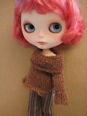 Marnie <3