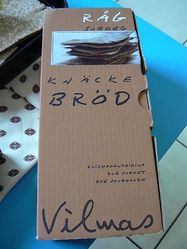 knäcke Bröd.jpg