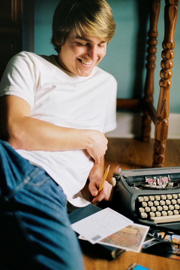 Kyle-Writer12c