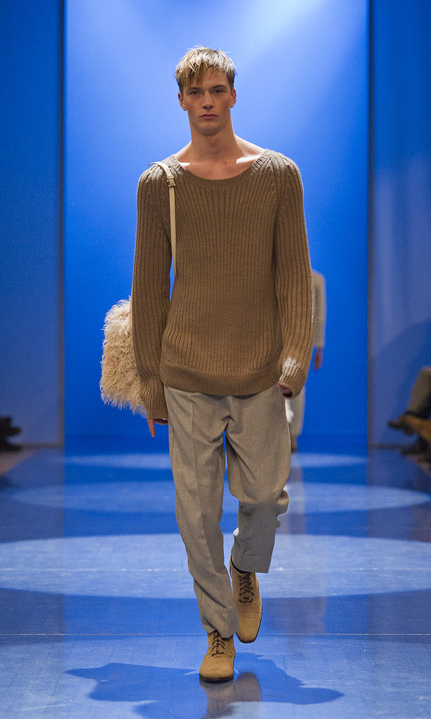 AW11_Stockholm_Carin Wester004_Linus Gustin