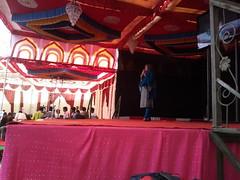 Initiatives for Muslim Women in Rajasthan (Kedar Iyer) Tags: ted community women speaker fatehpur empowerment nusrat naqvi tedx tedxshekhavati