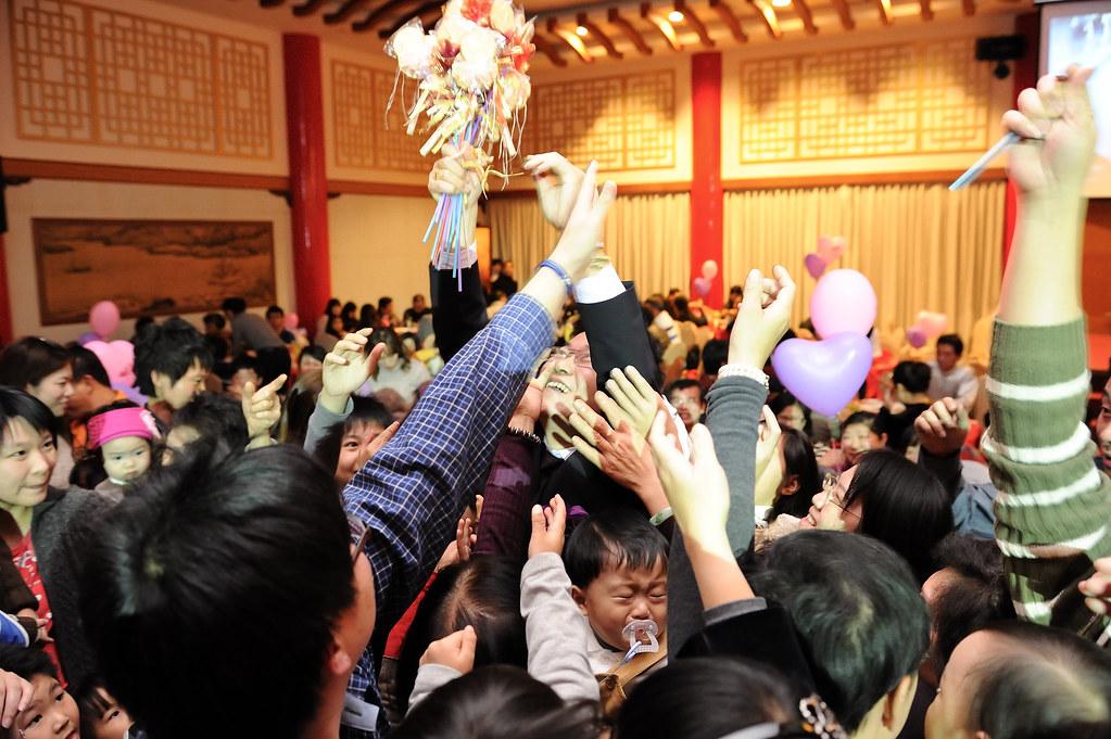 20110115_錦富意品_0249