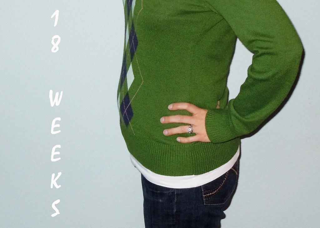 2-5-2011 18 Weeks (2)1