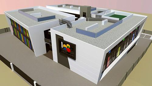 Instituto Tecnológico Galena - Linares. (4)