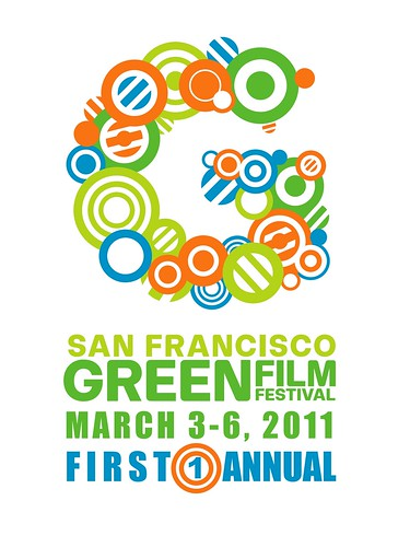 SFGFF logo Fall 2011 NL