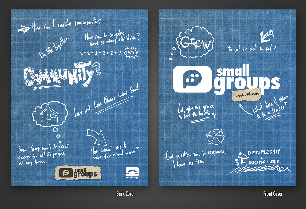 Group Leader Manual Cover - comp1