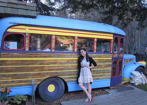 hippie bus 2