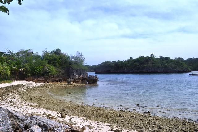 Ave Maria Island 3