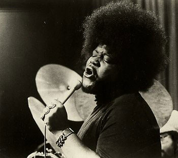 buddy-miles-singing