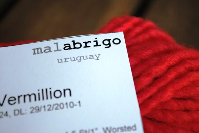 malabrigo red4