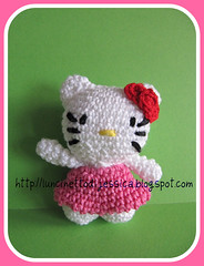 Hello Kitty mignon (jessi1973) Tags: hello kitty alluncinetto