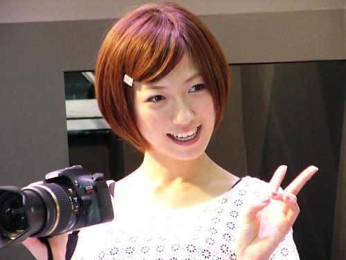 石井寛子の画像65493