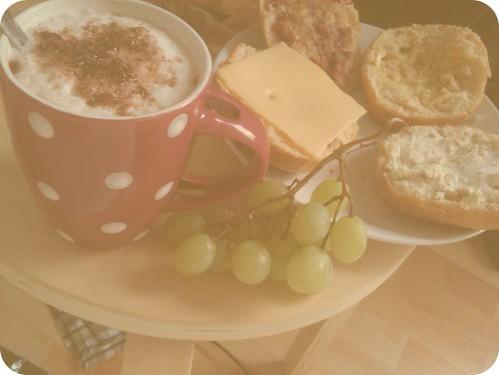 frühstück_samstag