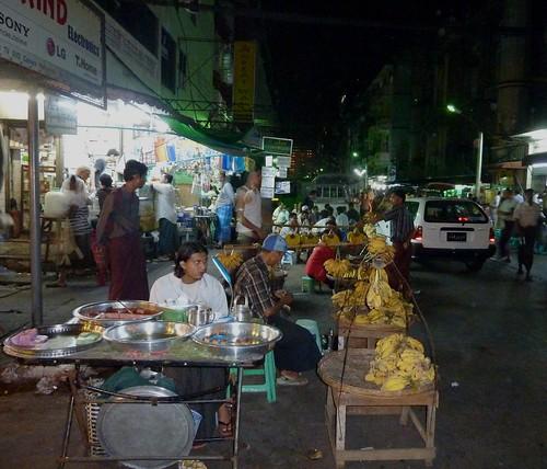 Yangon 11 (9)