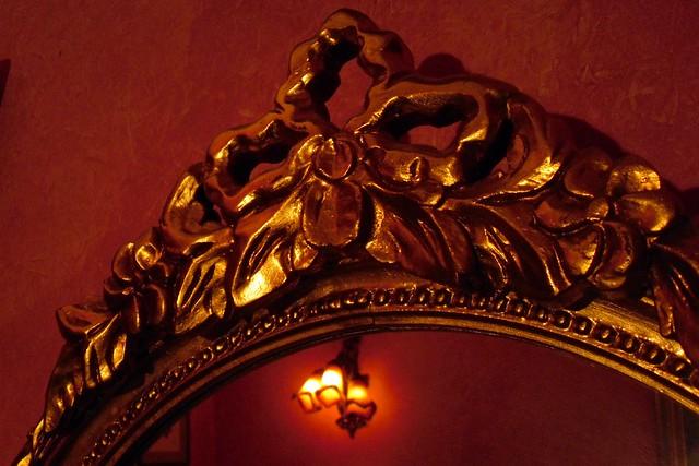 Hotel Mozart V