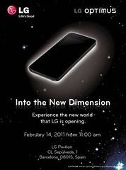 MWC2011_invitation_fin
