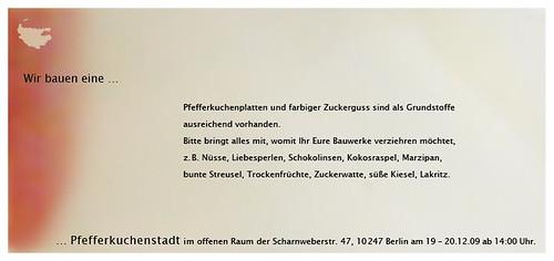 Pfefferkuchen962