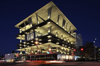 Herzog & de Meuron - Miami 1111 Lincoln Road Parking 張基義老師拍攝 03.jpg
