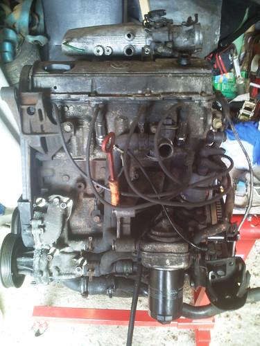 R055i's Mk1 Golf G60 Project ..... 5453857391_2427d8f665