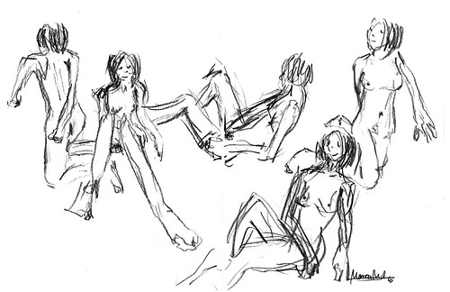20110219nudesketches05