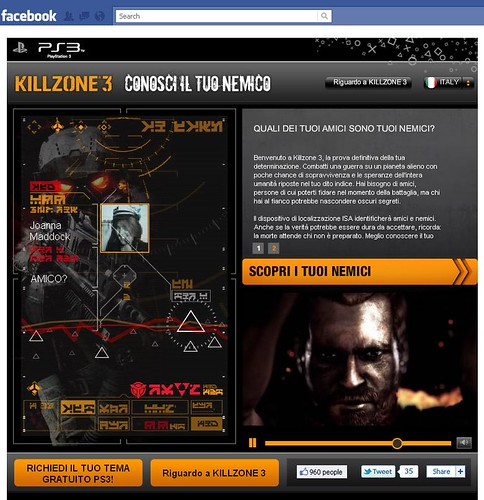 killzone app blog image it