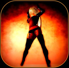 Voluptuous Valeska (axtelnemeth) Tags: party hot sexy me beautiful sex club stripclub fun flickr dj rockstar xx lol couples romance lovers relationship secondlife hawt hotties stripper muah xxx sexual relationships hehe hehehe rockstars heartbreak exoticdancer woot hotgirl breakup w00t partypeople axtel wowz hotbitch avatargirl muwah dancepole hotcouples axtelnemeth hotmoves hotdancer hotdancing hotgf hotposes blackhairedhotties blondhairedhotties axtelandshuni redhairedhotties rockstarbreakup feelingsbitch