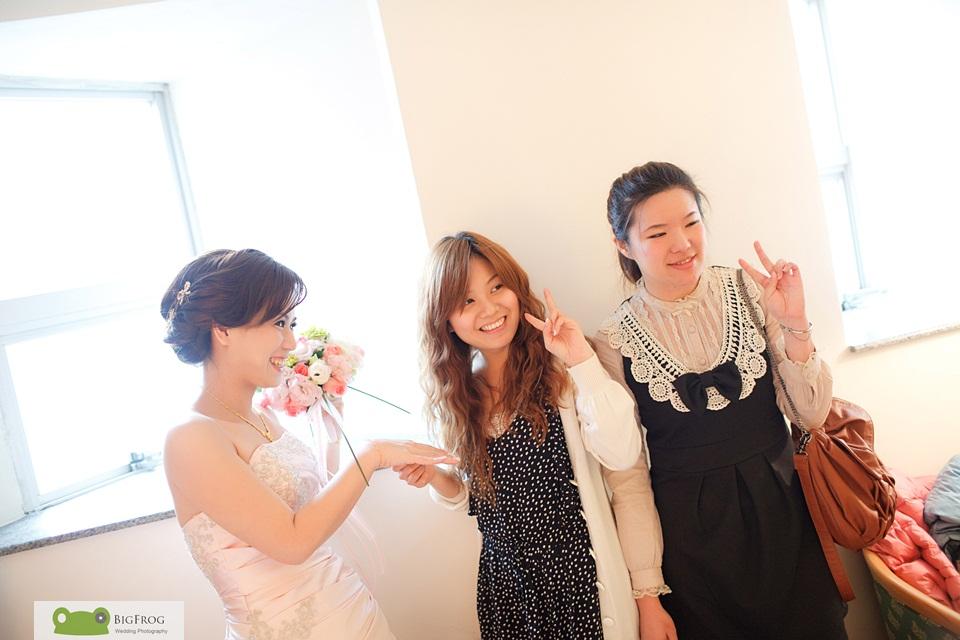 Byron+Joan@悅華(TYGC)-073