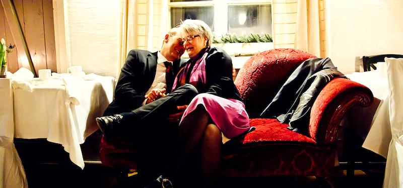 Bröllopsdop_31