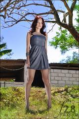 Melissa B. (| JulioMolina |) Tags: nicaragua f28