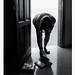 El mundo calza un 47, de Belinda Basilio