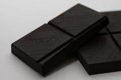 _AAG3221-642a (Sunneschii) Tags: chocolate amedei