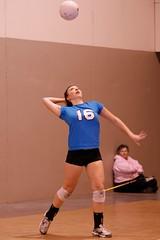 V16-Blue Omaha 56 (Juggernaut Volleyball) Tags: omaha volleyball valkyrie dchance