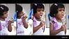 This is the how, you have to eat Ice Cream :) (Vijay Palanichamy) Tags: dakshinchitra vijaypal tcsmaitreetpc thirdeye4thwalkdakshinachitraecr tcsmaitreethirdeyeclub