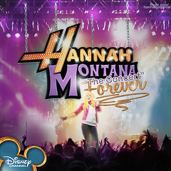 Are you Ready? (NEW ! [WWW.FLICKR.COM/PHOTOS/MILEYLIGHTS]) Tags: concert montana flickr you hannah cover single ready forever hannahpopstar