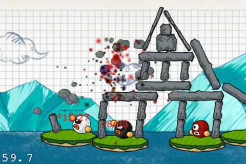 iraft-wars-doodle-world