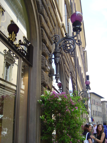 Firenze_DSC02892